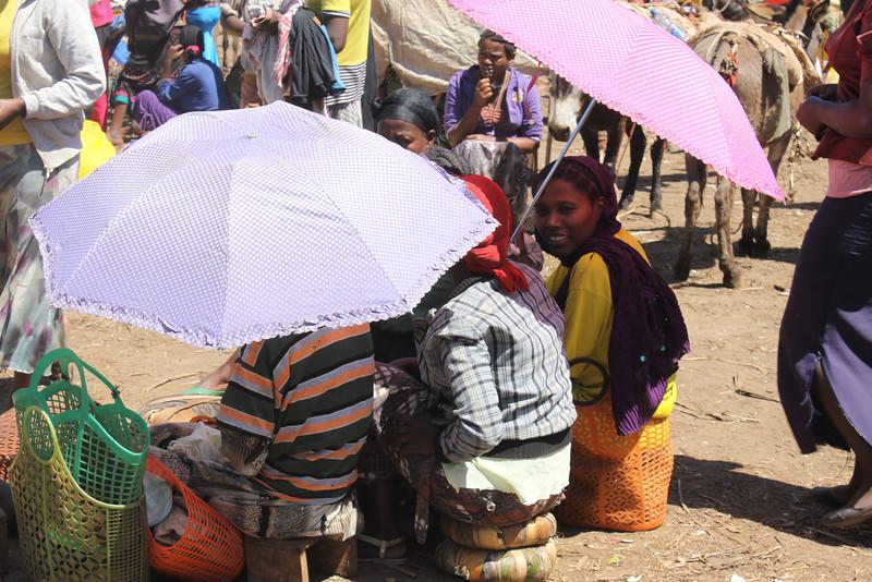 Ethiopia Nov 2013 156.JPG
