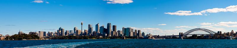 2010-08-24 Dernière ballade à Sydney-0102.jpg