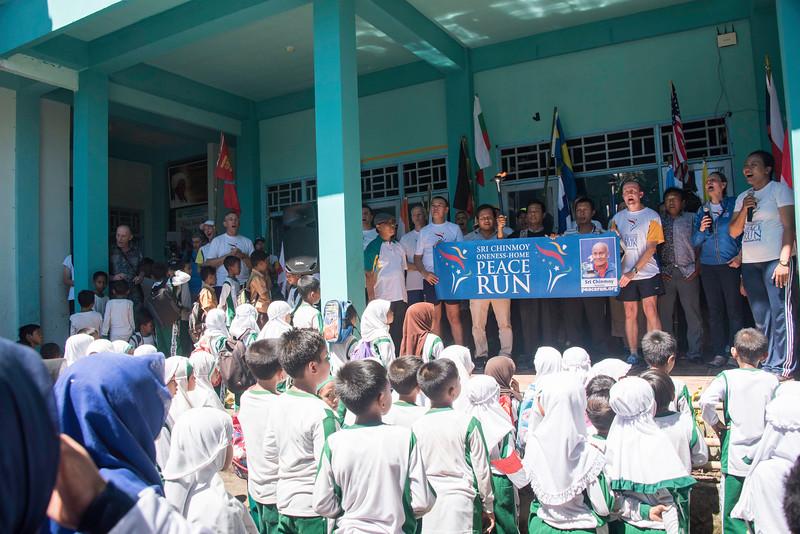 20170121_Peace Run Lombok_315.jpg