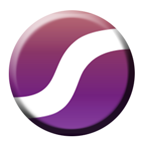 Studiowork Plus Logo