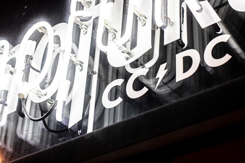 CCDC-20.jpg