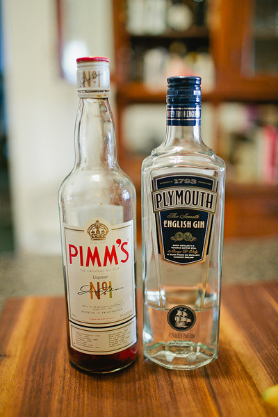 Dartmouth Highball Cocktail with Pimms and Gin-2.JPG