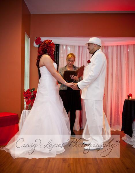 Edward & Lisette wedding 2013-155.jpg