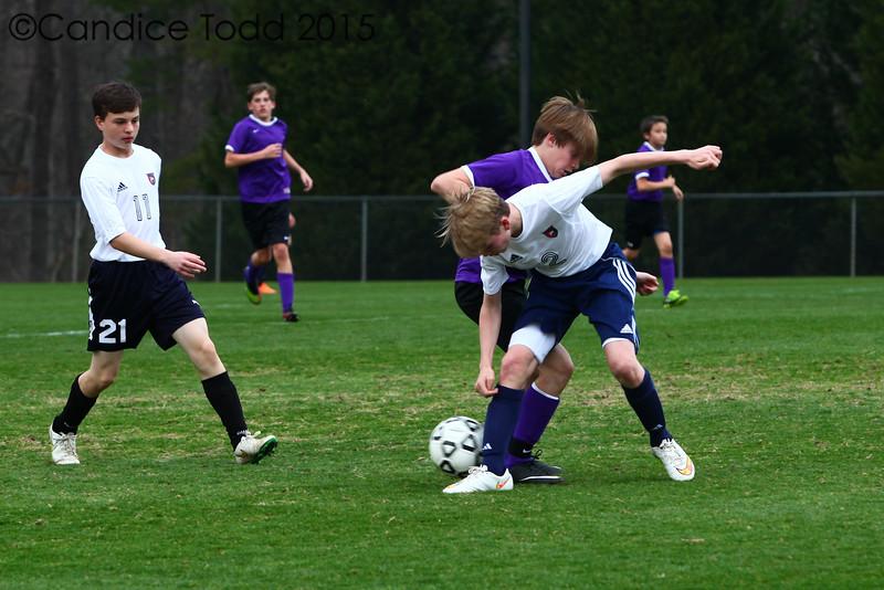 2015 PCA MS Soccer vs Kings Ridge 03-10-8490.jpg