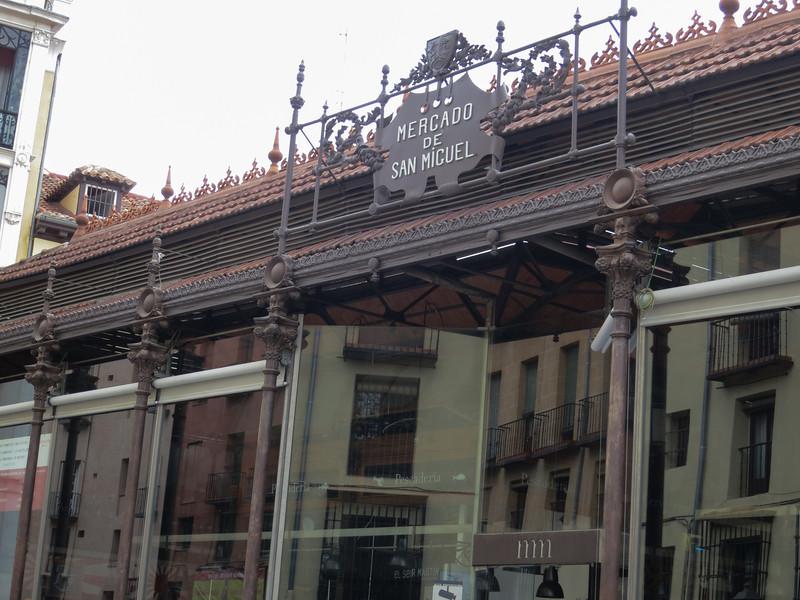 Spain 2012-0563.jpg