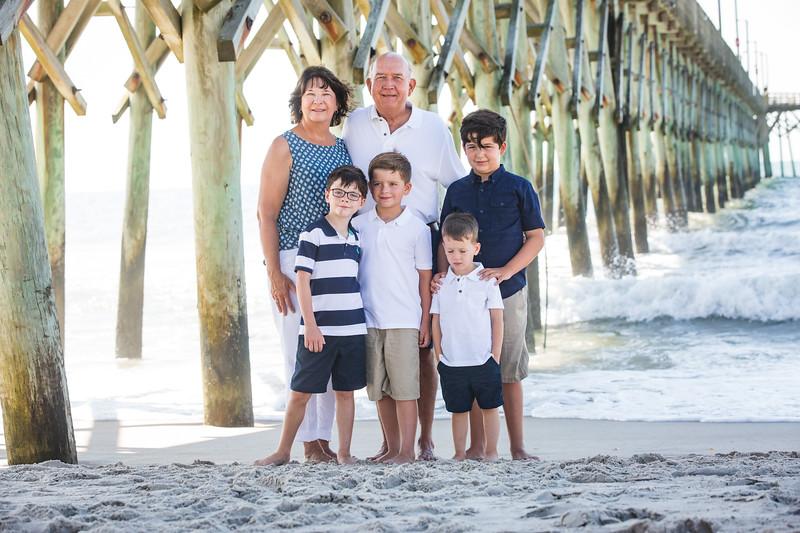 Family photography Surf City NC-217.jpg