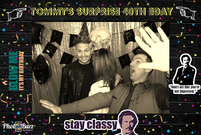 Tommys40th (35).jpg