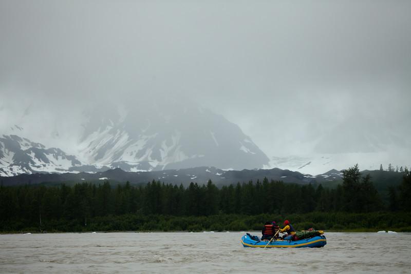 Alaska Copper River-0075.jpg