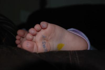 Emily - Dec 1, 2008