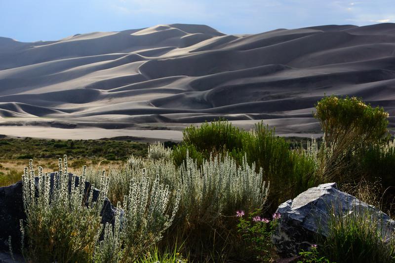 Great Sand Dunes-58.jpg