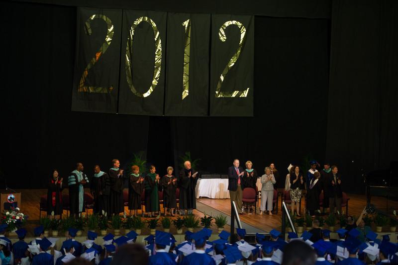 CentennialHS_Graduation2012-78.jpg