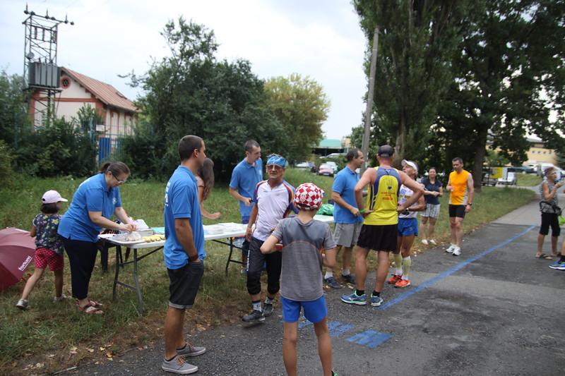 2 mile kosice 60 kolo 11.08.2018.2018-138.JPG