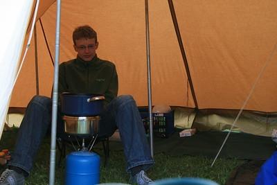 Bionaz 2009