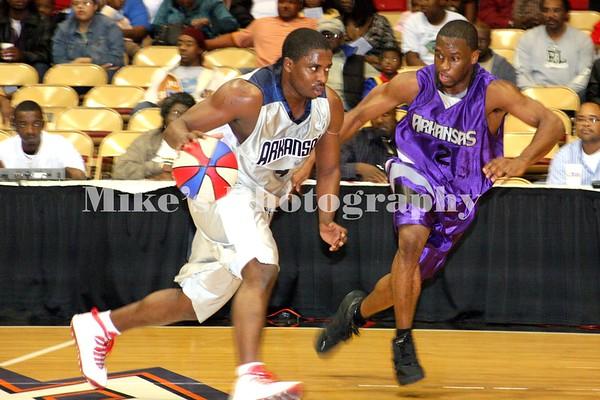 Rivercats Basketball
