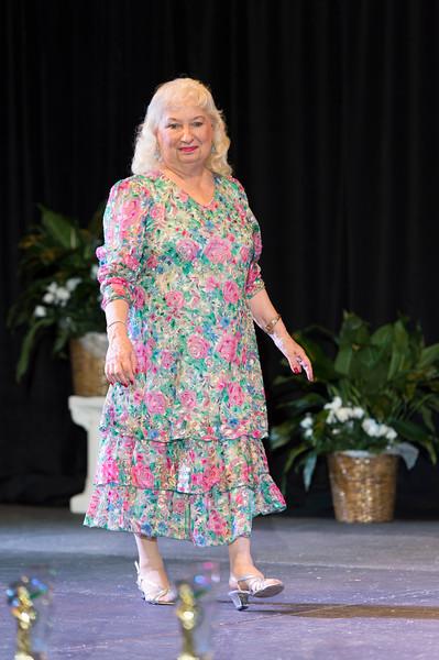 Ms. Pasadena Senior Pageant_2018_167.jpg