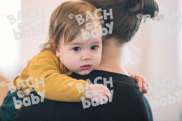 © Bach to Baby 2018_Alejandro Tamagno_Wanstead_2018-03-13 003.jpg