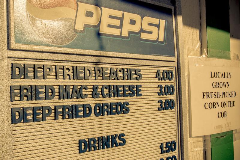 deep fried everything.jpg
