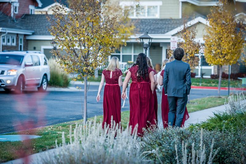 Corinne Howlett Wedding Photo-615.jpg