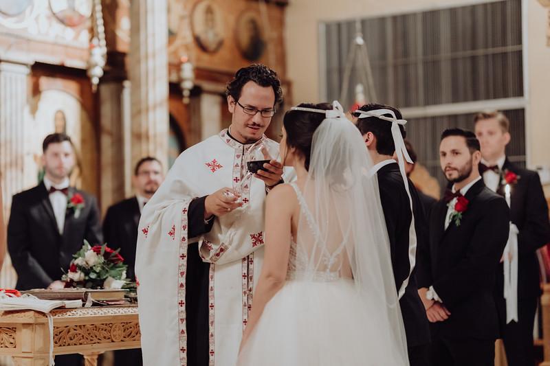 2018-10-06_ROEDER_DimitriAnthe_Wedding_CARD3_0053.jpg
