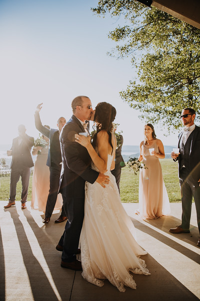 Goodwin Wedding-1046.jpg