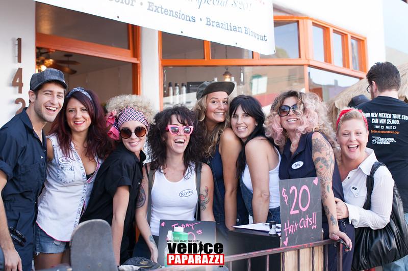 VenicePaparazzi-344.jpg