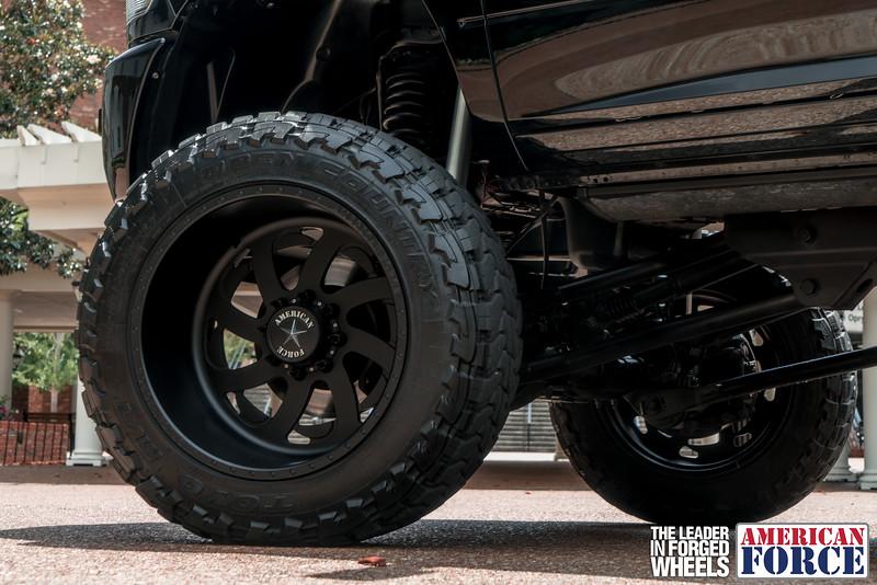 Dusty-S-BLK-Dodge-170618-DSC05673-4.jpg