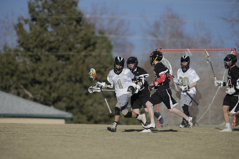 JPM0143-JPM0143-Jonathan first HS lacrosse game March 9th.jpg