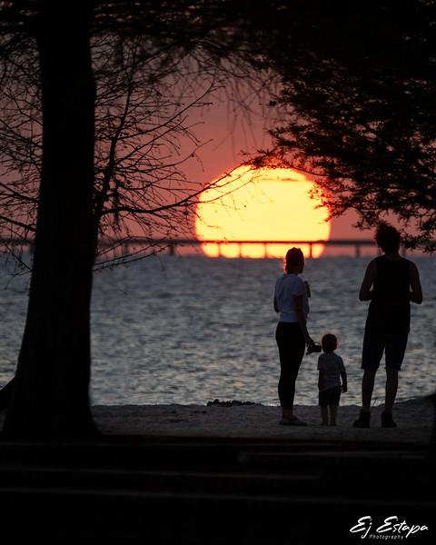 sunset_park.jpg