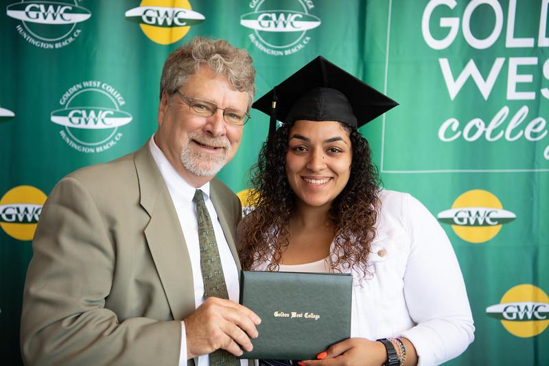 GWC-Graduation-Summer-2019-5397.jpg