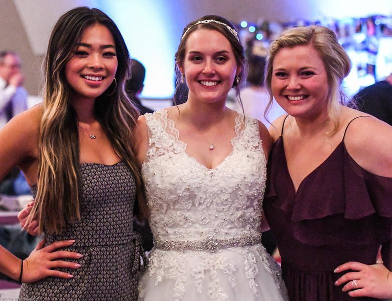 100519 Becca Dayne Wedding- Long Lens-9370.jpg