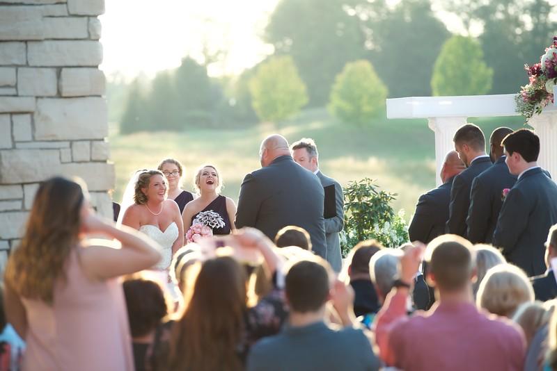 Slone and Corey Wedding 408.jpg