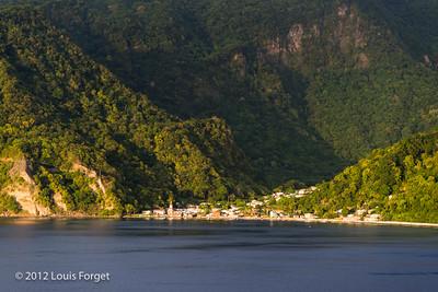 Dominica (2012)