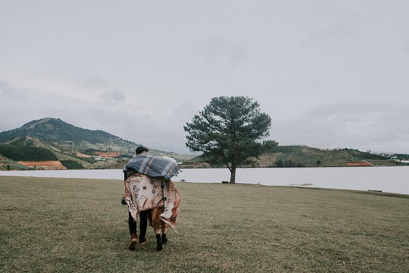 Tu-Nguyen-Destination-Wedding-Photographer-Dalat-Elopement-214.jpg