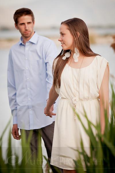 M & M Engagements 057.jpg