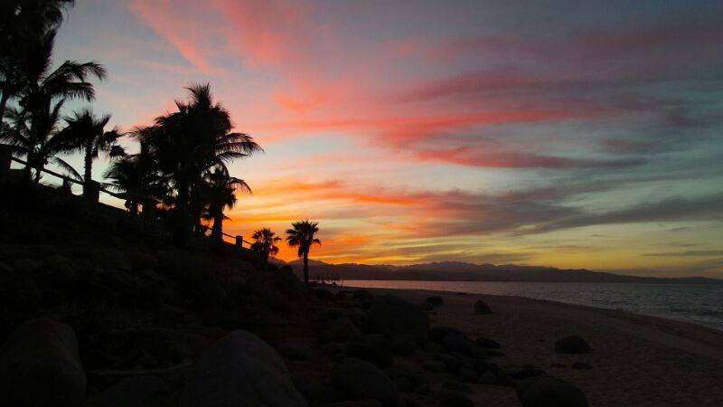 beach9.jpg