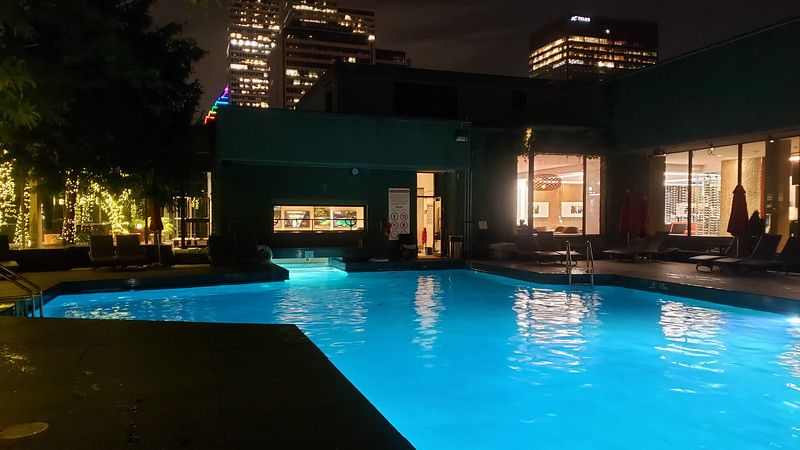 Montreal-HotelBonaventure20.jpg