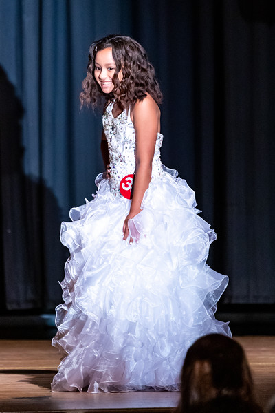 Little_Miss_LHS_200919-4923.JPG
