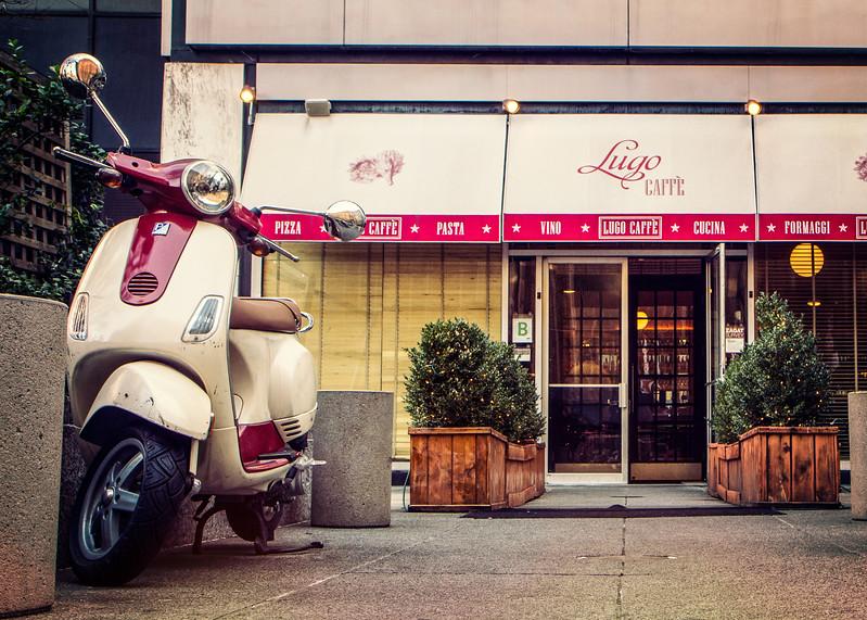 Lugo Caffe NYC-.jpg