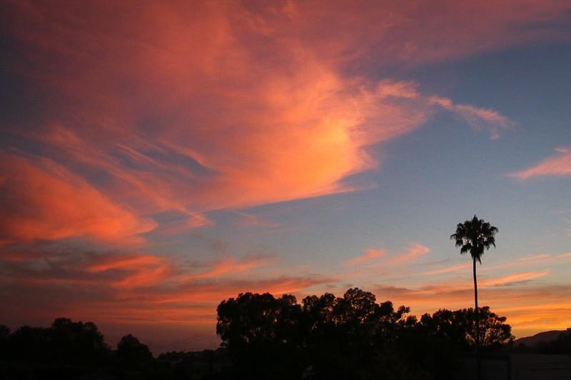 July 12 - Sunset.jpg