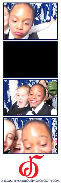 Absolutely Fabulous Photo Booth - (203) 912-5230 -  180523_192743.jpg