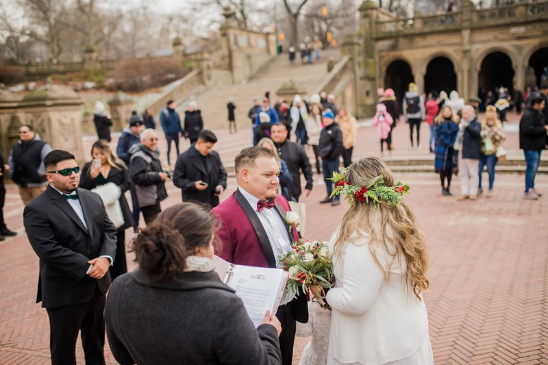 Justin & Tiffani - Central Park Wedding (107).jpg