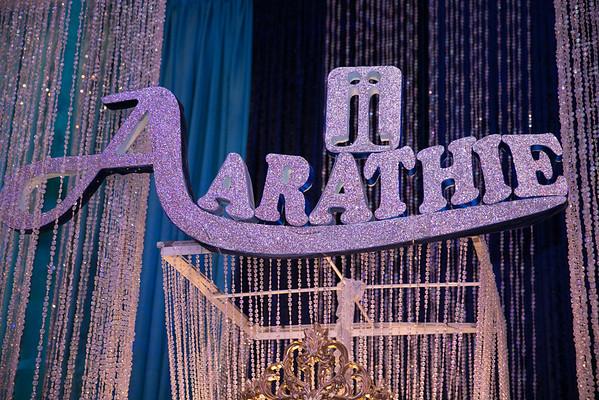 Jodi 2014 -  Arathy
