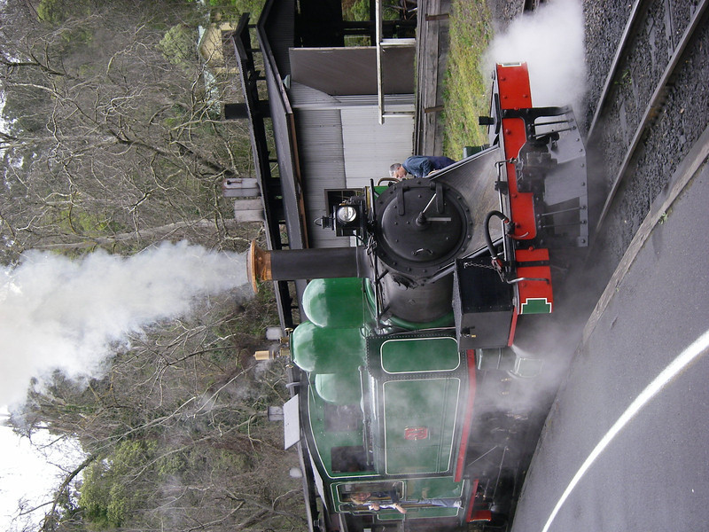 Puffing Billy and Phillip Island 021.JPG