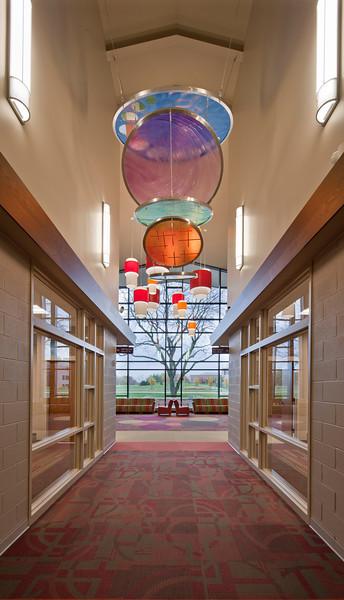 CFAC - East Lobby (vertical).jpg