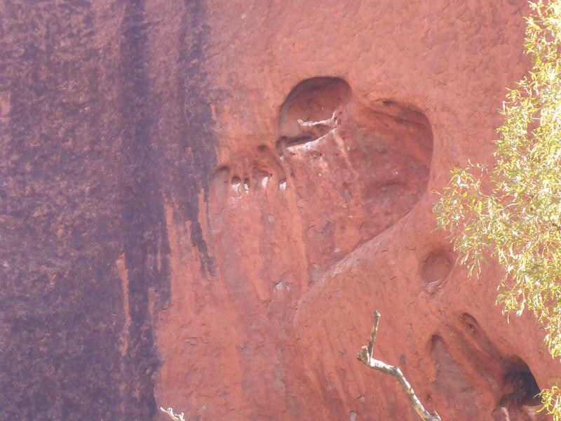 04. Uluru (Ayers Rock)-0232.jpg