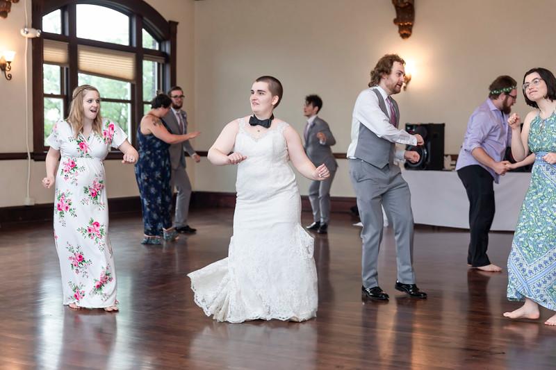 Abigail Truman Wedding (735).jpg
