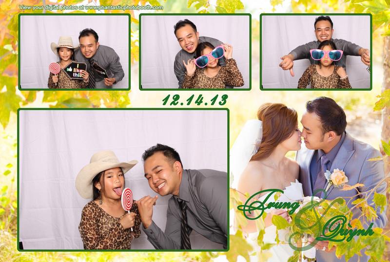 T Q_Wedding_0067.jpg