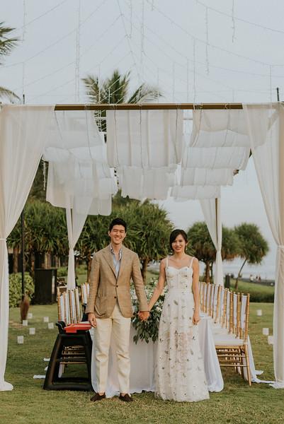 Postwedding_DJ_Bali (118).jpg