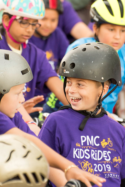 Burlington-Kids-Ride-2019-118.jpg
