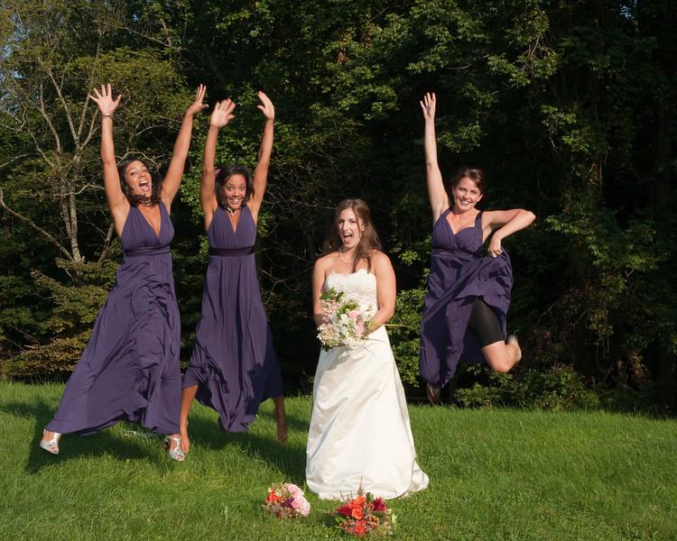 090919_Wedding_140  _Photo by Jeff Smith